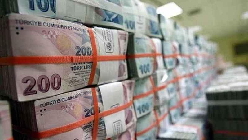 EBRD'den Türkiye'ye batık kredi raporu