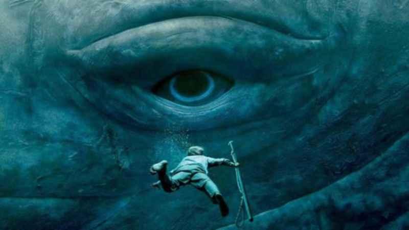 TBMM raporu 150 gencin intiharında 'mavi balina' şüphesi var
