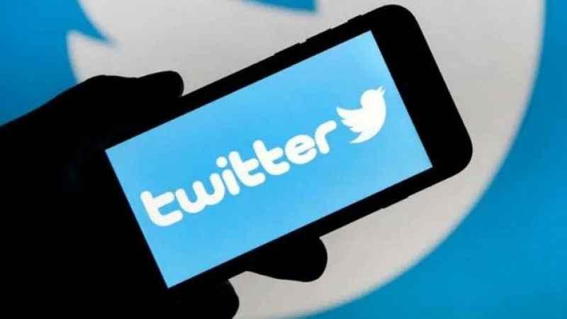 Twitter açıkladı! İşte Hack'lenen hesap sayısı