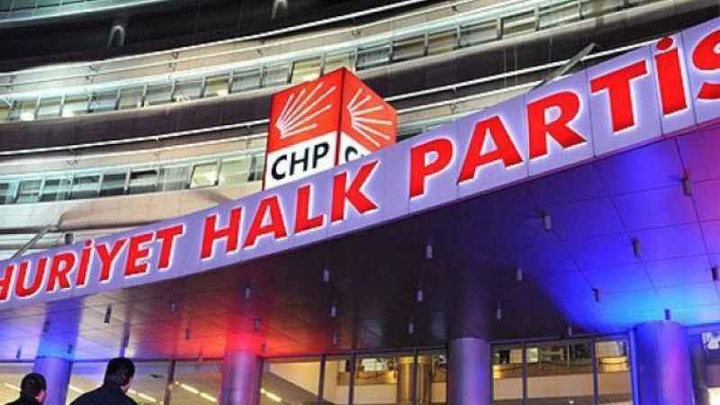 CHP, televizyon programlarına katılım için bir dizi karar aldı