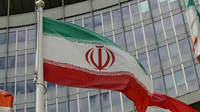 İran, İsrail'in Gazze saldırısını kınadı