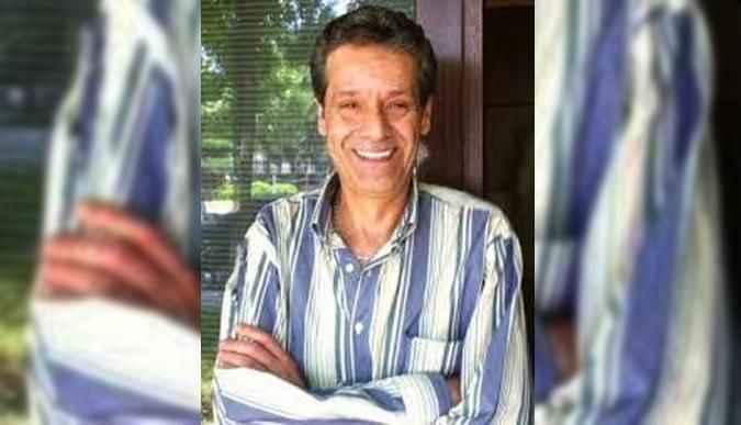 Eski hakem Tufan Noyan, hayatını kaybetti