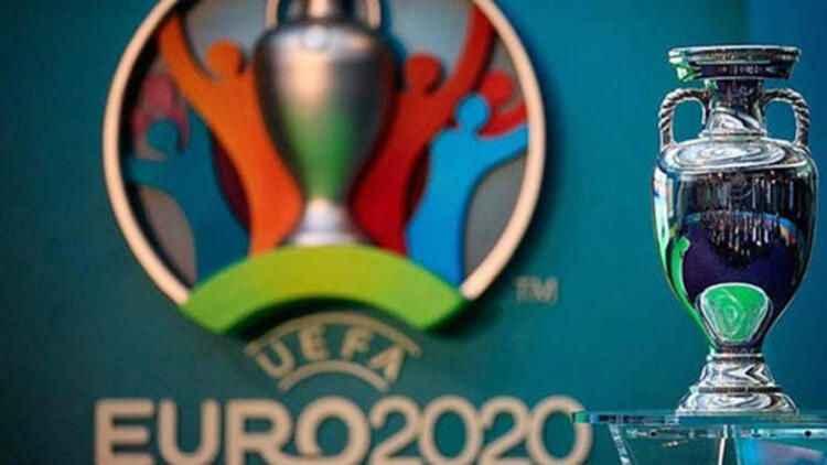 2020 Avrupa Şampiyonası Elemelerinde yarın 8 maç yapılacak