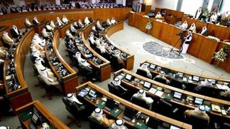 Kuveyt'te hükümet istifa etti! Başbakan istifasını emire sundu