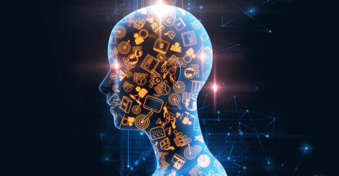 Microsoft yapay zeka için 1 milyar, IBM 2 milyar dolar kaynak ayırdı