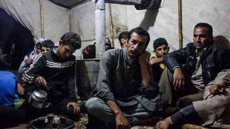 İstanbul Valiliği'nden kayıt dışı Suriyeli açıklaması