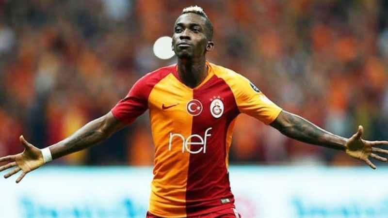 Beşiktaş'tan Henry Onyekuru hamlesi