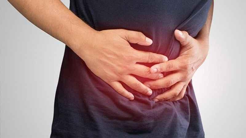 Gastrit hastalığının doğal tedavi yöntemleri
