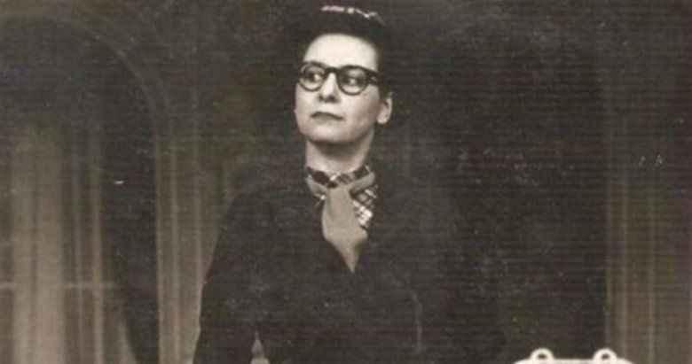 Tiyatro sanatçısı Jale Birsel vefat etti