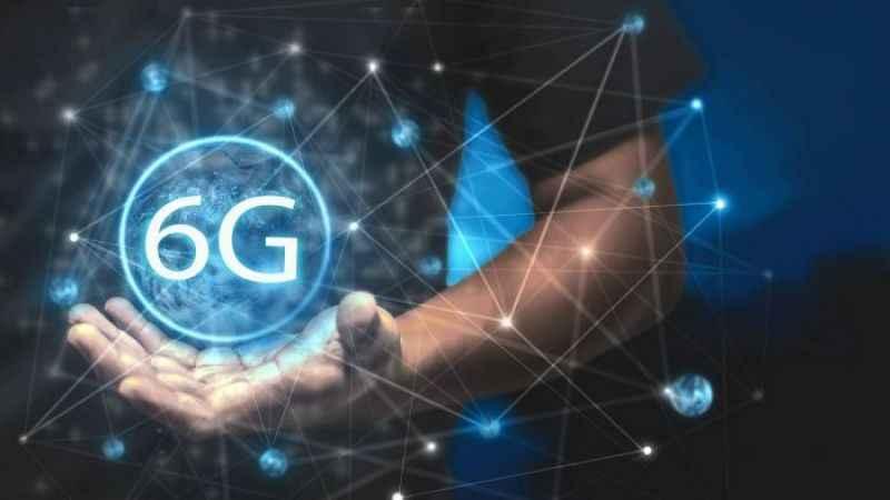 6G ne zaman hayatımıza girer? - Teknoloji haberleri