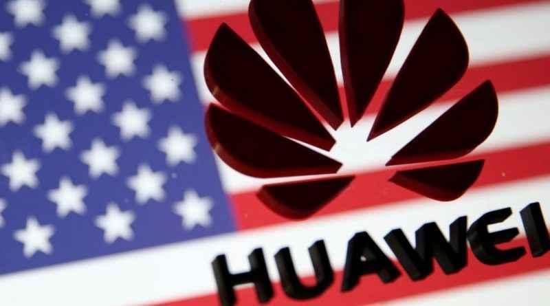 ABD, Huawei'ye 90 günlük  geçici lisans verdi