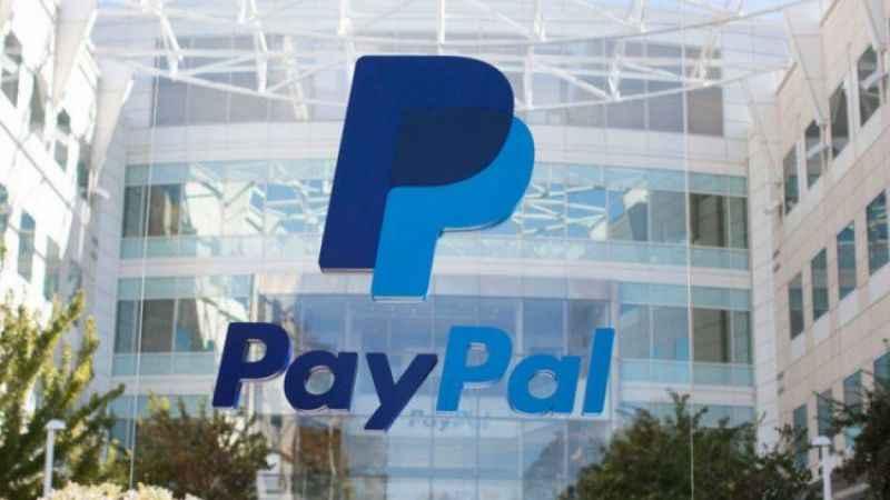 PayPal alışveriş platformu Honey'yi 4 milyar dolara alıyor
