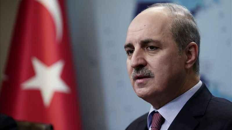 'Erdoğan ile görüşen CHP'li' iddiası sonrası AKP'den açıklama
