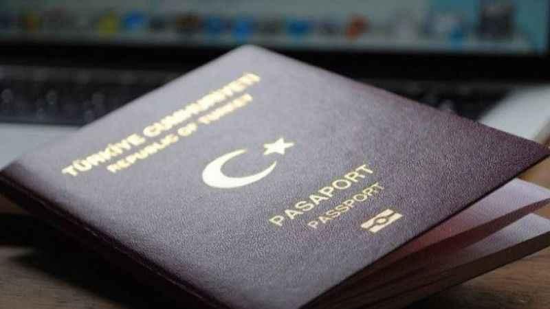 Dünyanın en değerli pasaportları: Türkiye'nin sıralaması değişti