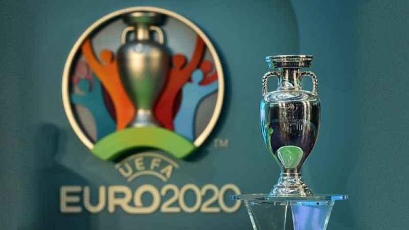 EURO 2020 E Grubu!