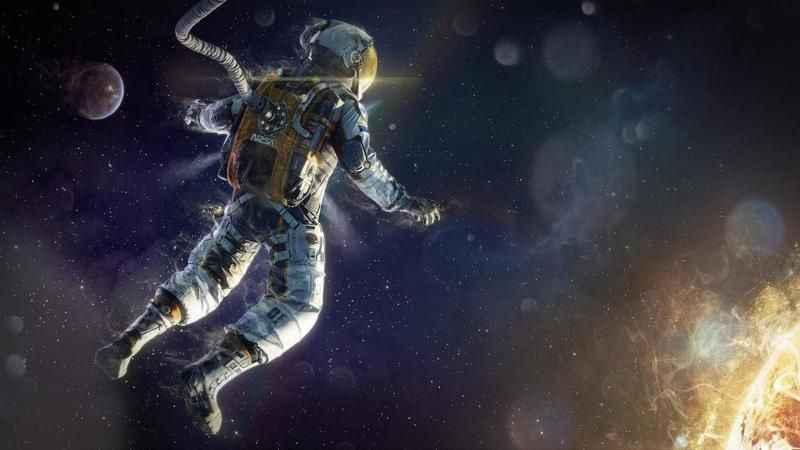 Türkiye Uzay Ajansı'na ihdas edilen kadro ve unvanlar