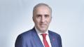 Mustafa Kaya kimdir?