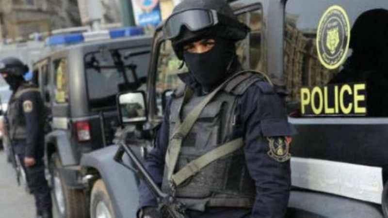 Sisi, oğluyla ilgili haber yayınlayan siteye baskın yaptırdı