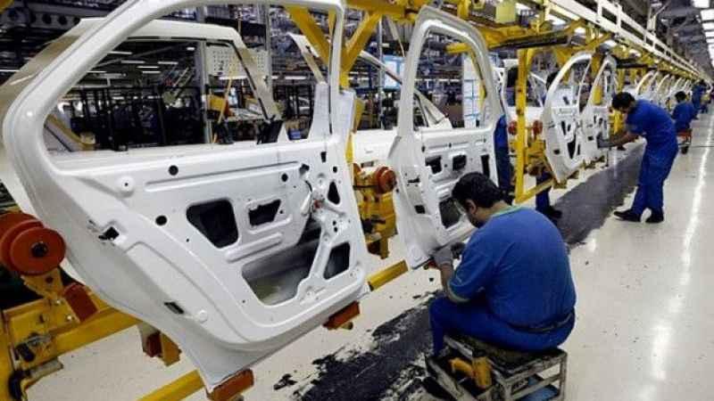 Ünlü otomobil markası binlerce kişiyi işten çıkaracak