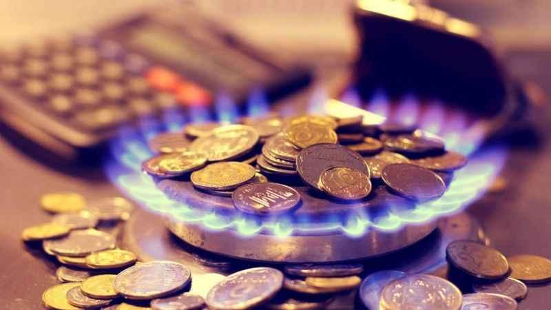Düşmeyen doğal gaz faturaları için vatandaşa 13 tasarruf tüyosu!