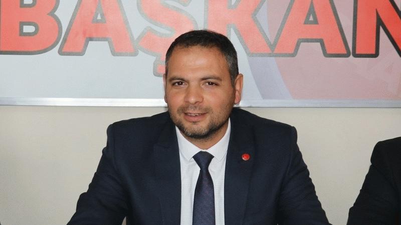 Saadet Partisi Van, eski devlet hastanesi yerinin satılmamasını istedi
