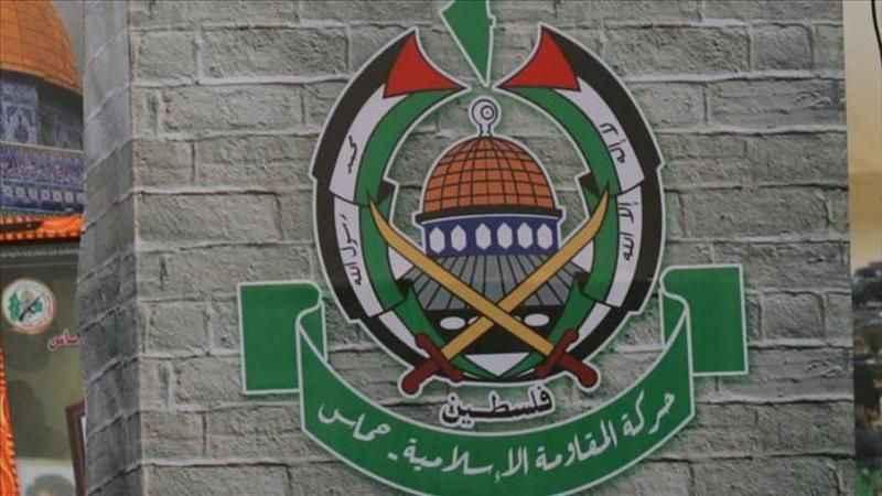 Hamas: İsrail Mescid-i Aksa'da ateşle oynuyor