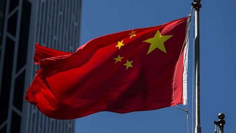 Çin ABD donanmasının Hong Kong ziyaretini askıya aldı