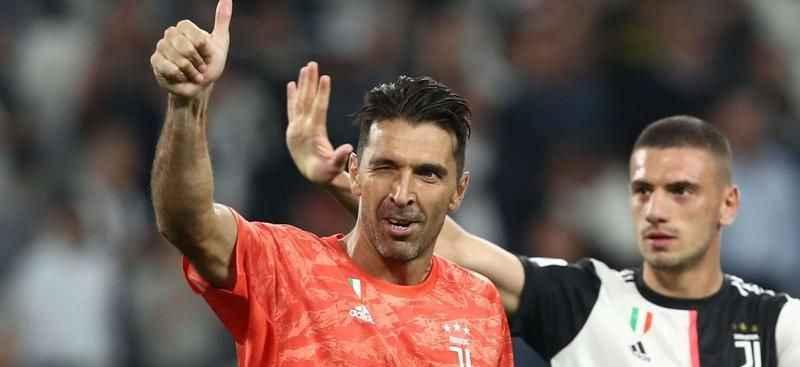 Juventus'un zor kararı: Merih gözden mi çıkarılacak?