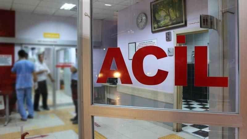 Karabük'te son bir haftada 69 kişi koronavirüse yakalandı!