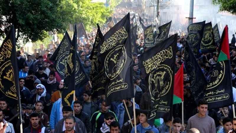 Mısır ilk kez İslami Cihad'ın Kahire'de toplantı yapmasına izin verdi