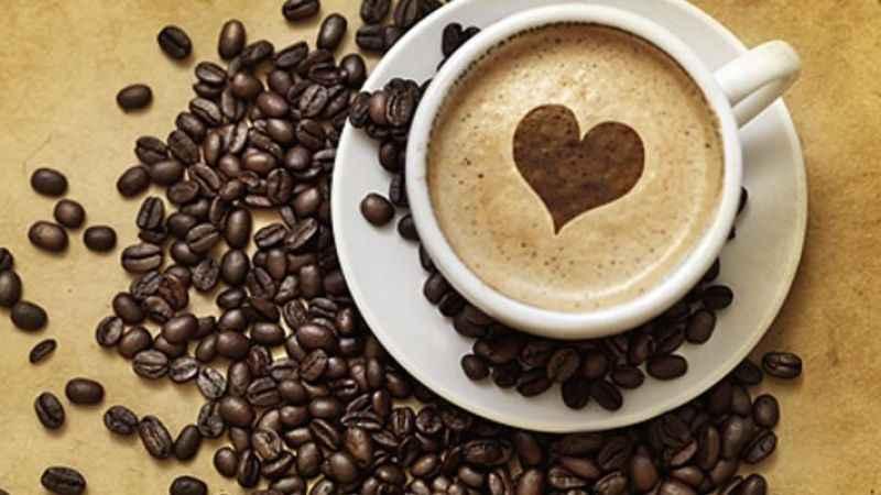 Fazla kahve içmek kulak çınlamasına yol açabilir