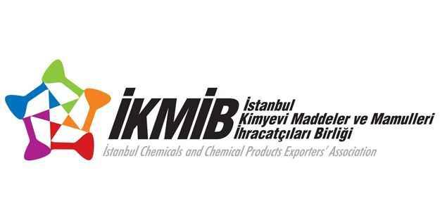 Kimya Sektör Platformu'nun başkanlığına İKMİB seçildi