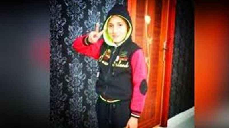 İşgal rejimi mahkemesi Filistinli çocuğun duruşmasını 1,5 ay erteledi