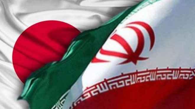 Japonya'nın 'Orta Doğu' planına İran karşı çıktı