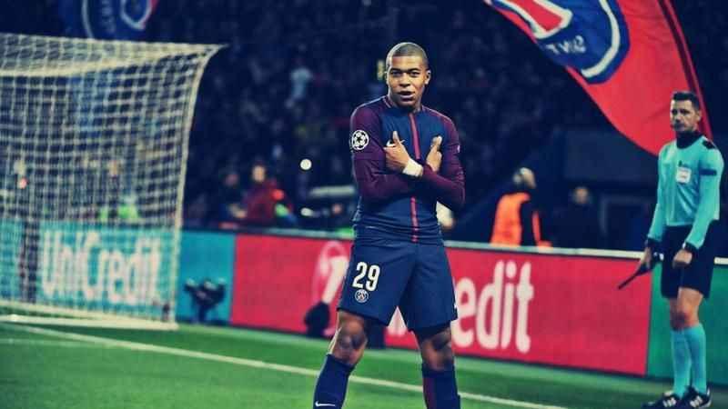 Dünya bu transfer iddiasını konuşuyor: Barcelona kesenin ağzını açtı