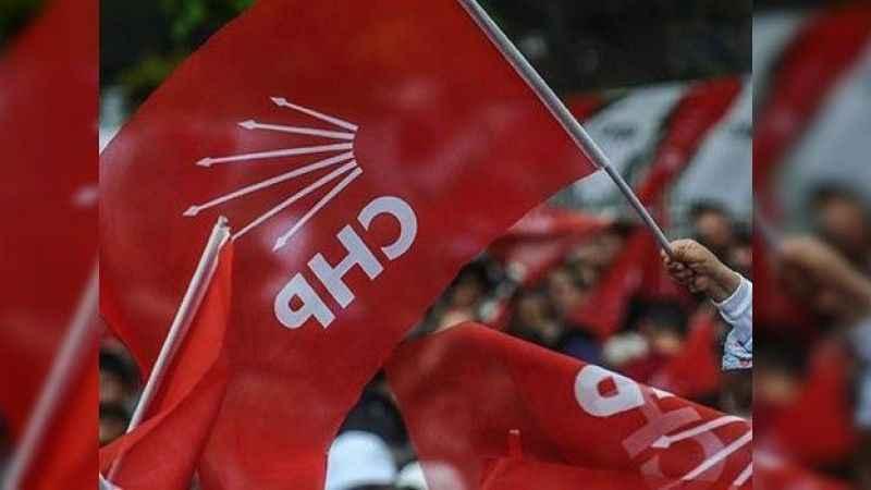 CHP'de il ve ilçe kongre takvimi belli oldu