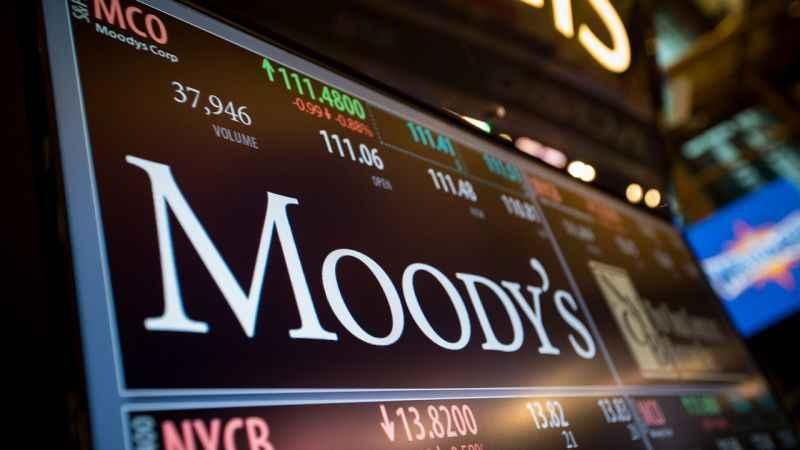 Tüm gözler Moody's'te: Bu akşam açıklanacak