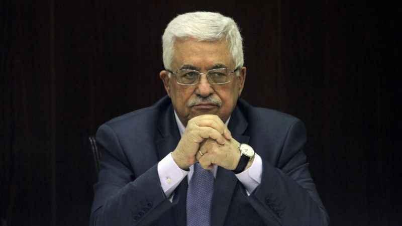 Mahmud Abbas: Gazze'ye Amerikan hastanesi yaptırmayacağız