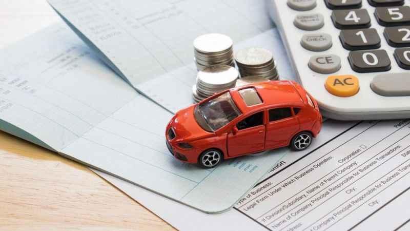 2020 trafik sigortası fiyatları: İşte il il trafik sigortası ücretleri