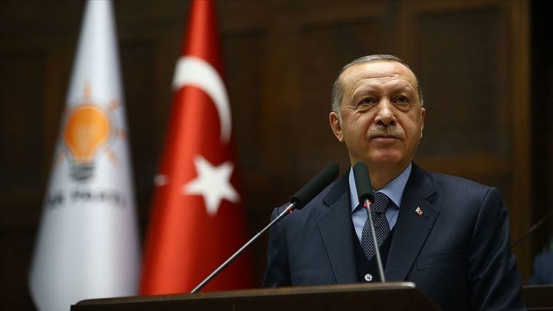 Eski AKP milletvekili: AK Parti Erdoğan'ın kendisini sorgulamaya açtı
