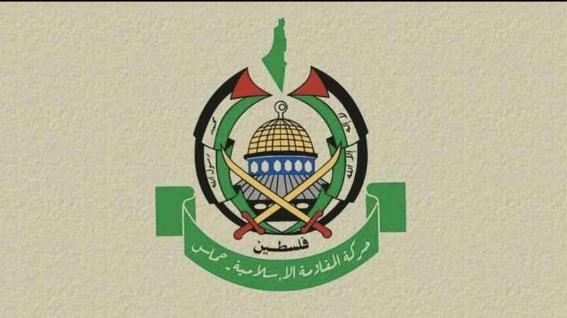 İşgalci İsrail güçleri Hamas'ın önemli isimlerini gözaltına aldı