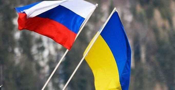 Ukrayna'nın Rusya'ya borcu 4 buçuk milyar dolara ulaştı