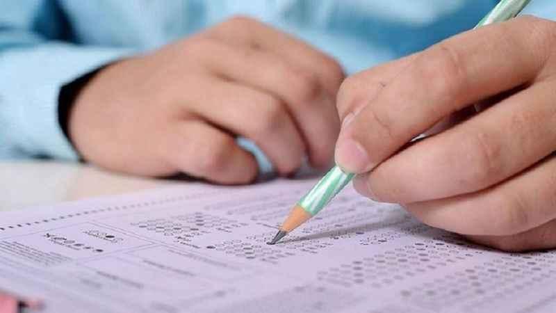 Bakan Gül'den arabulucu sınavını geçemeyen vekillere: Daha çok çalışın