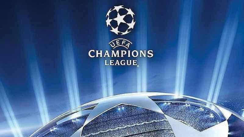 Şampiyonlar Ligi'nde son 16 turuna kalan ilk 8 takım belli oldu