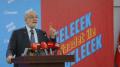 Temel Karamollaoğlu'ndan Nobel Edebiyat Ödülü tepkisi