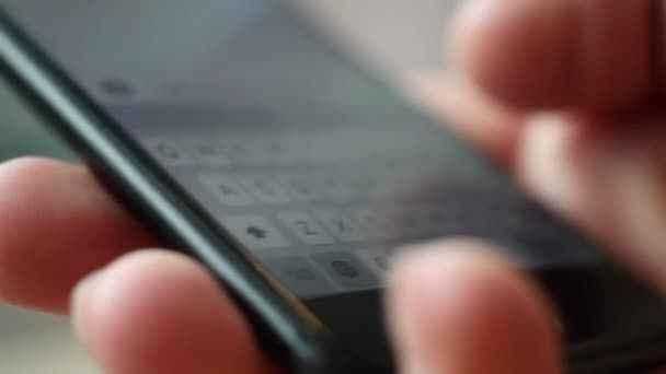 Küçükçekmece Belediyesi'nin SMS sistemi hacklendi!