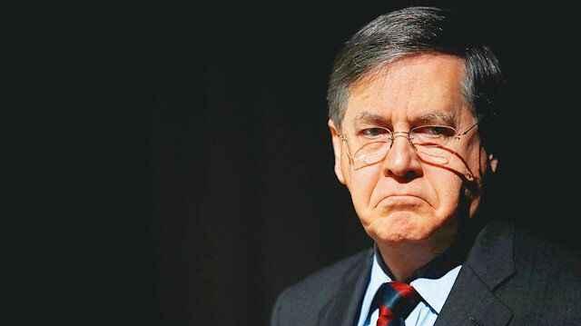 Son dakika: ABD Büyükelçisi Satterfield, Dışişleri'ne çağrıldı