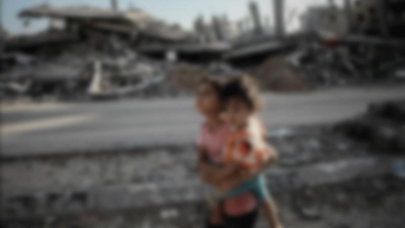 İsrail itiraf etti: Filistinli çocuklar İsveçlilere verilmiş