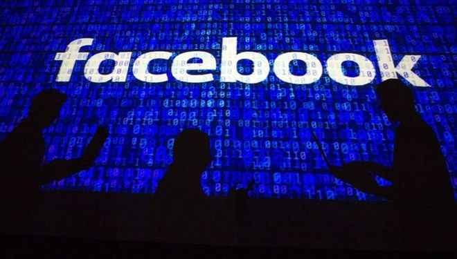Bu sefer Facebook çalışanlarının kişisel verileri çalındı