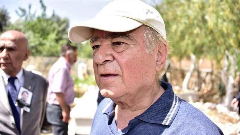 Basın Konseyi Yüksek Kurulundan Rahmi Turan ve Talat Atilla kararı